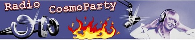 http://cosmoparty.dbv.pl/news.php